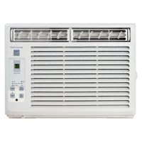 Frigidaire 5,000 BTU Window Air Conditioner with Remote, 115V, FFRE0533S1, Energy Star Qualified