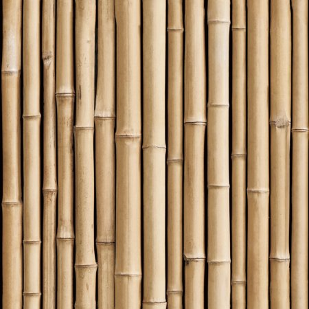 RoomMates Bamboo Peel and Stick Wallpaper
