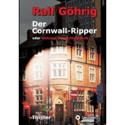 Der Cornwall-Ripper