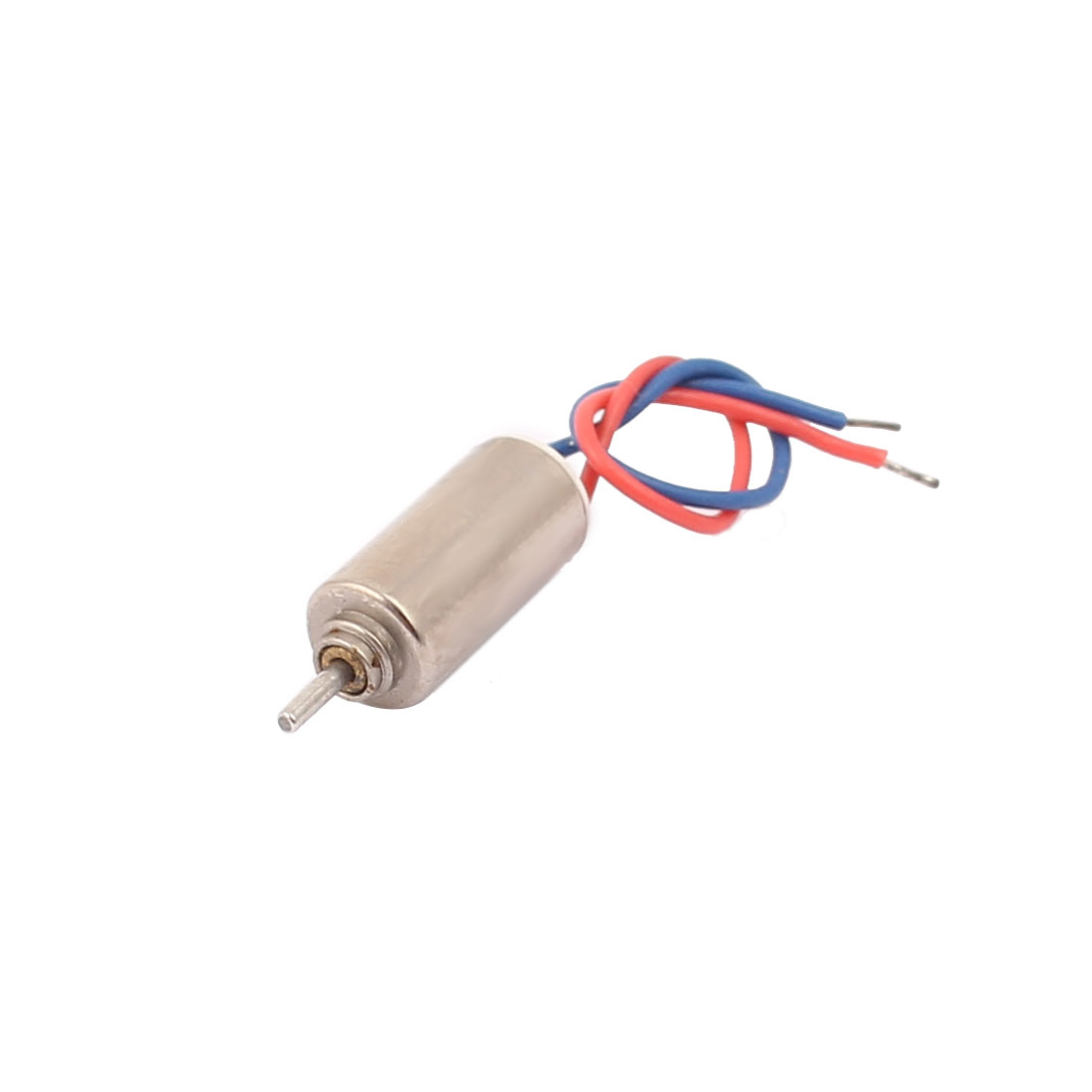 Dc 15 3v 10000rpm 2 Wires Electric Micro Coreless Motor For Rc Circuit Model Toys