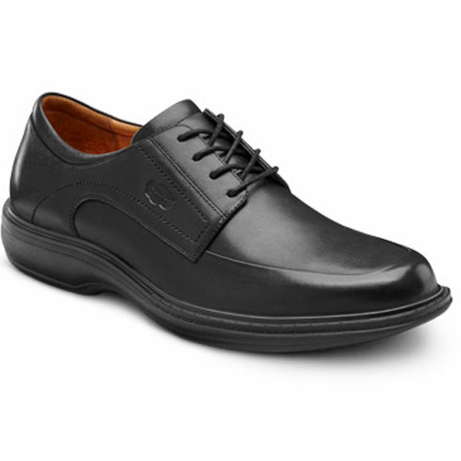 mens dress shoes 4e width