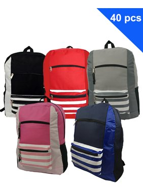 Shoes Frank New Yoga Mat Backpack Waterproof Bag Nylon Mesh Yoga Pilates Mat Bag Carrier Adjustable Strap Sport Tool Grade Products According To Quality Men's Shoes