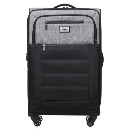 Orben 28   On Queue Lightweight Spinner Suitcase