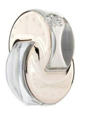 Bvlgari Omnia Crystalline L'Eau De Parfum, Perfume Spray For Women 1.3 Oz