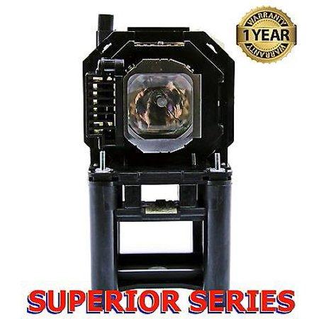 Et Laf100 Etlaf100 Superior Series  New   Improved Technology For Pt F300
