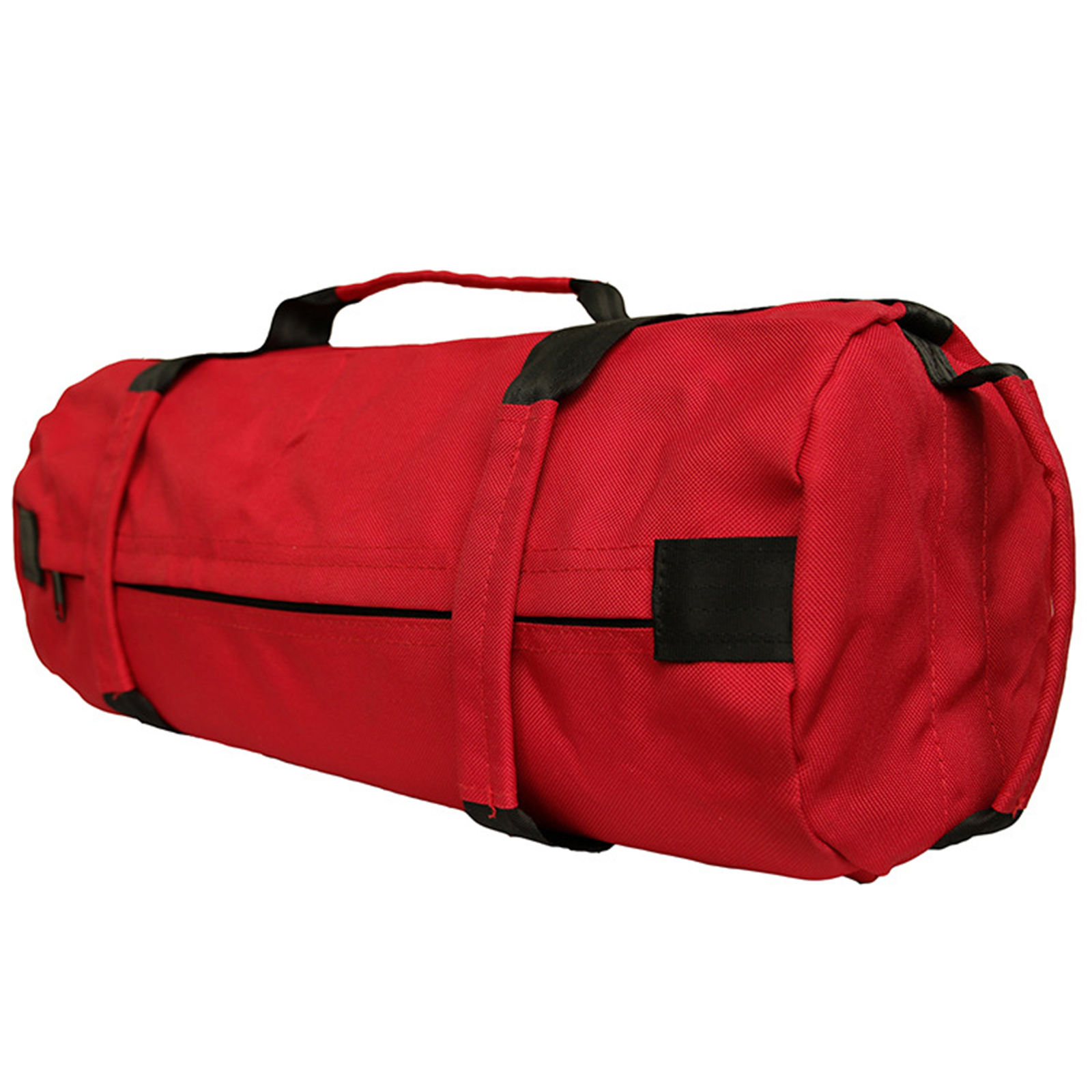 Fitness Weights Sandbag Exercise Workout Gym Sandbag for Training 20KG X4G3