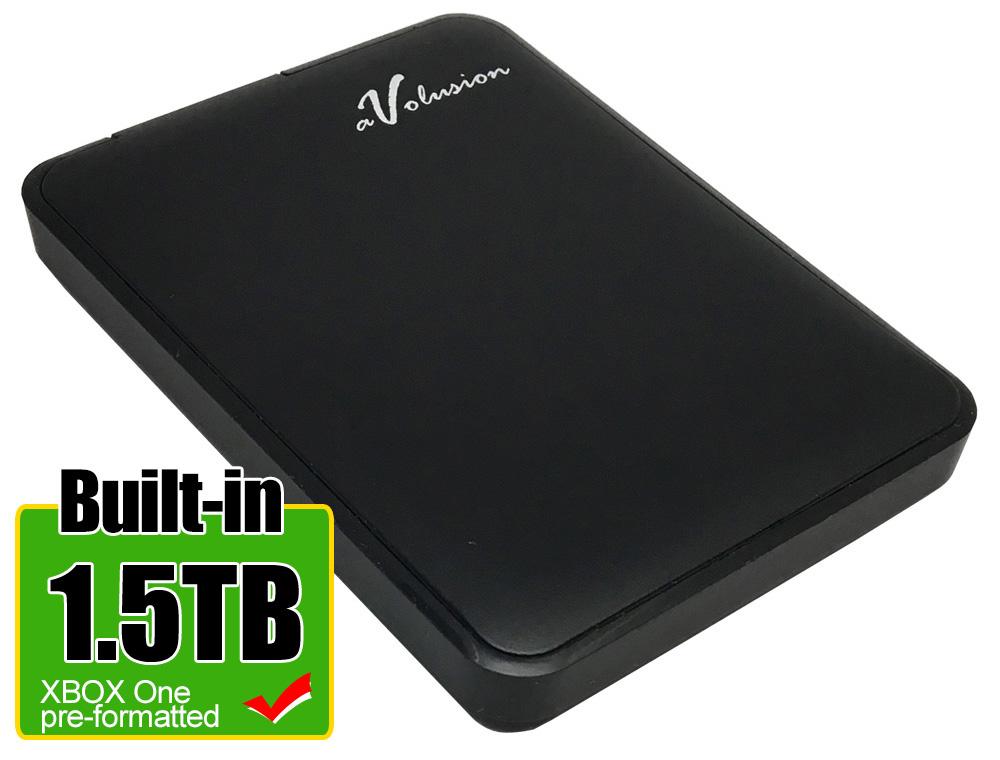 genericc External Hard Drive 500GBExternal Hard Drive USB3.0 For PC MacBook Xbox One Mac 500GB,RED