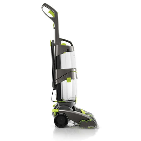 Hoover Pro Clean Pet Carpet Cleaner, FH51010
