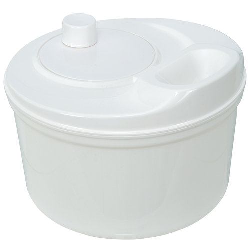 Mainstays Salad Spinner Basic