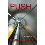 Push - eBook