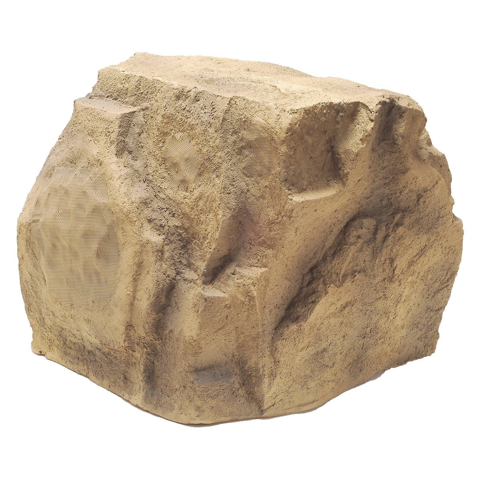 TIC TFS14 Terra Form Rock Speaker
