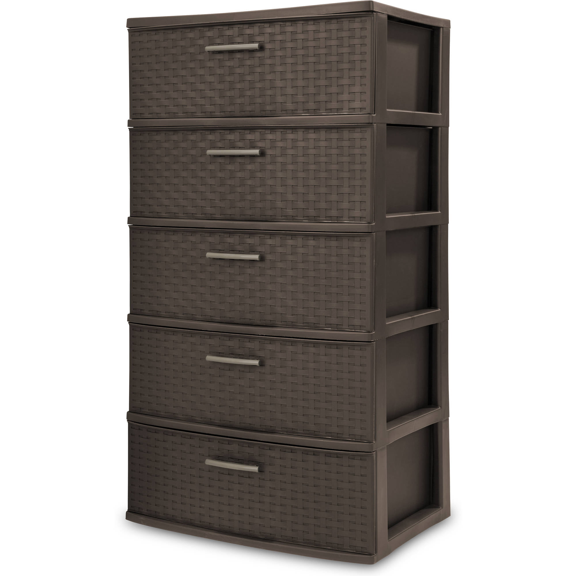 case manufacturer plastic storage portable boxes wholesaler drawer stackable handle china drawers products