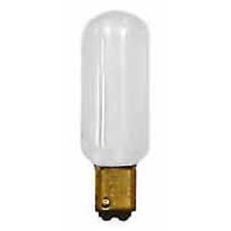 Replacement for SWIFT MA-734 replacement light bulb lamp