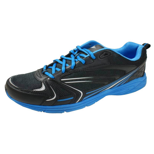 Starter Mens Athletic Shoes