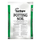 4Qt Potting Soil, Pack of 6