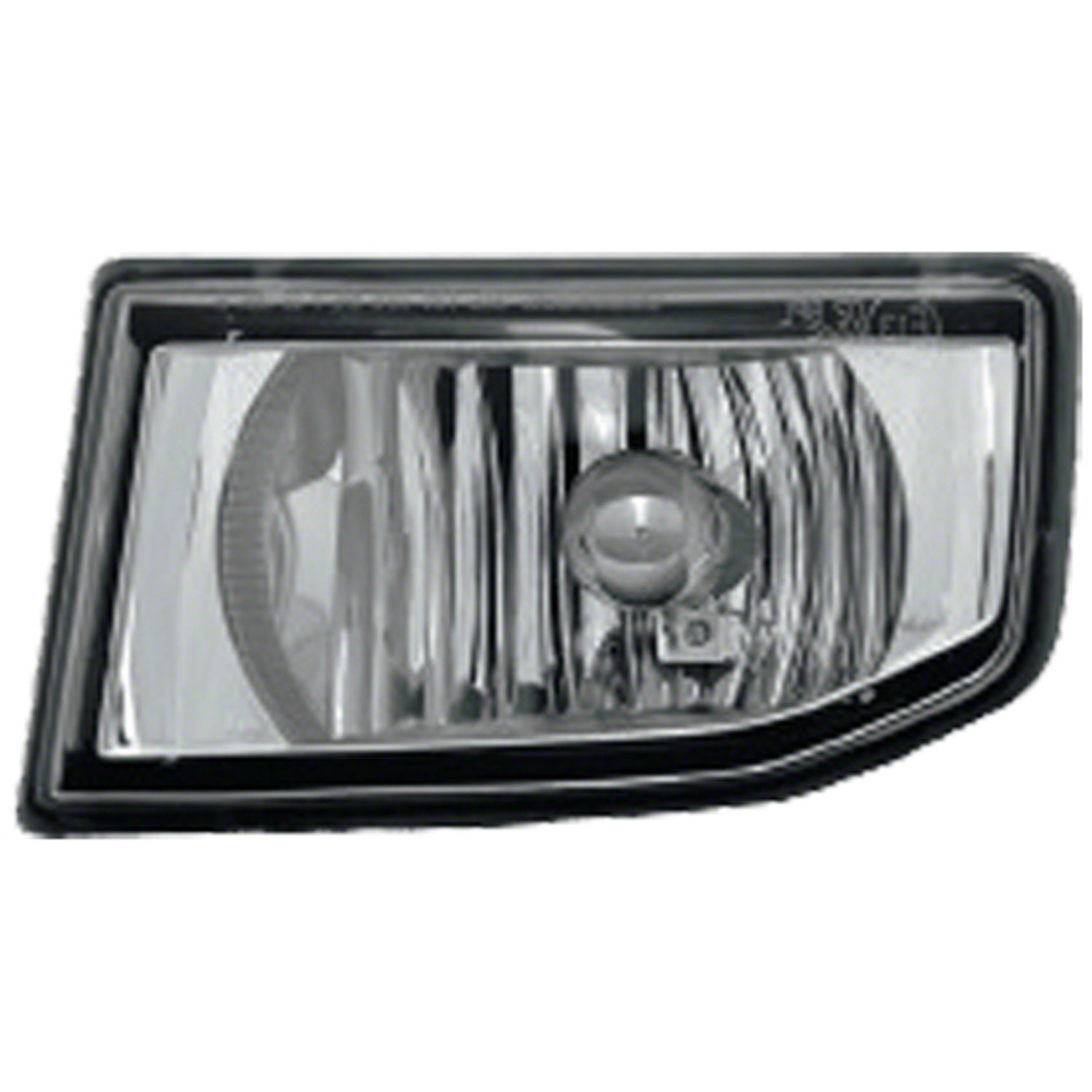 Aftermarket 2004-2006 Acura MDX Driver Side Left Fog Light