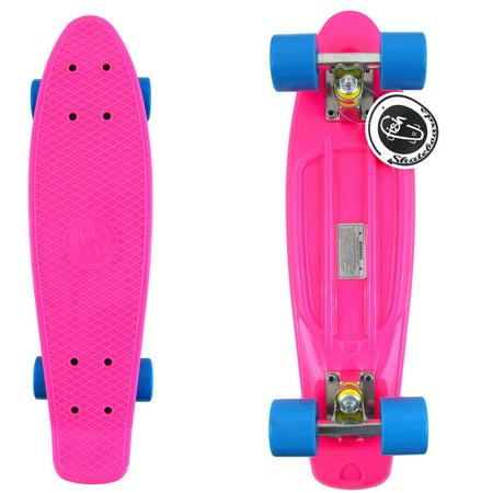Wheel Skateboard Walmart
