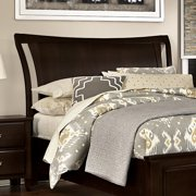 Virginia House Commentary King Headboard