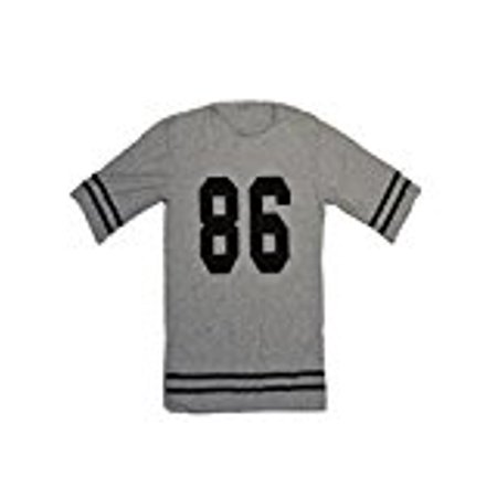 Women`s Baseball T Shirt Top Loose Dress](Baseball Dress)