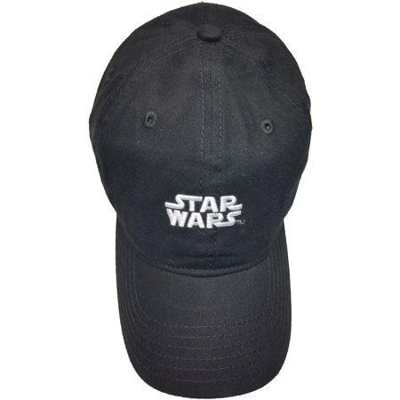Star Wars Dad Hat Adjustable Baseball Cap