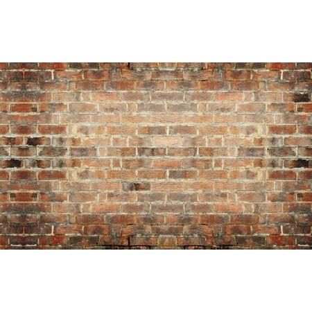 Brick Scene (Biggies 120