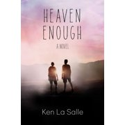 Heaven Enough - eBook