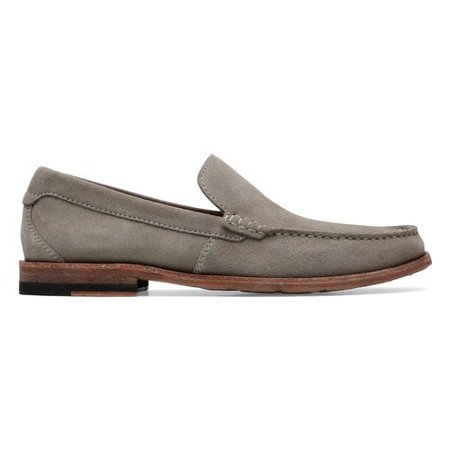 Men's Clarks Pace Barnes Loafer