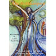 The Birthkeepers Reclaiming an Ancient Tradition