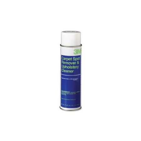 scotchgard spot remover and upholstery cleaner 17 oz aerosol. Black Bedroom Furniture Sets. Home Design Ideas