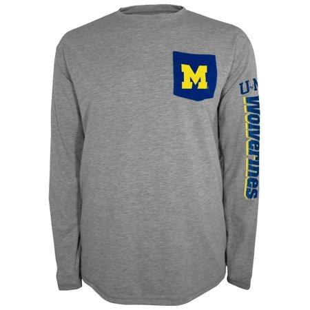 - Michigan Wolverines NCAA Champion