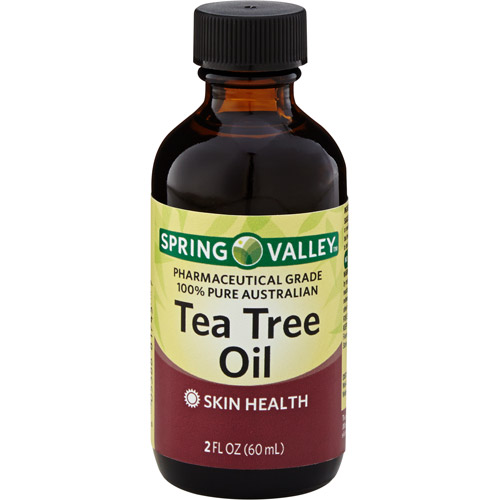 Image result for tea tree oil