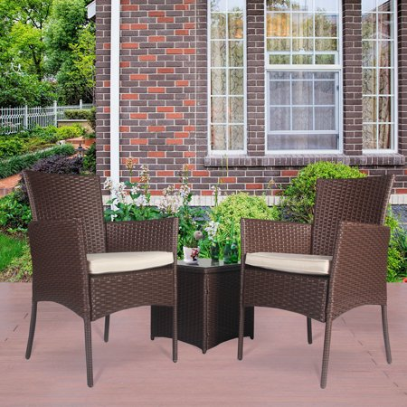 51524092 likewise 29384573 further 46721984 furthermore Amazing Wine Barrels Craft Ideas additionally 40685091. on bistro table and chairs walmart