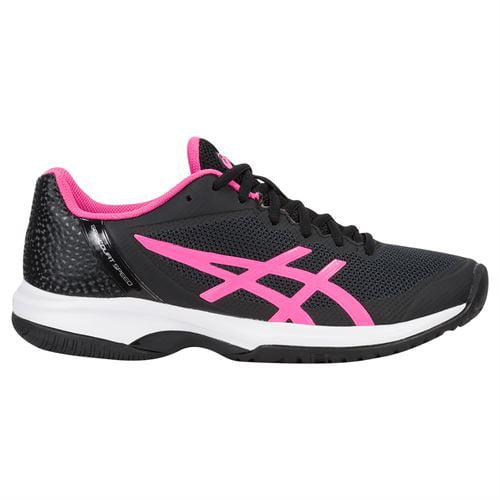 Asics Gel Court Speed Womens Tennis Shoe Size: 7 by Asics