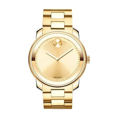 Movado Bold Watch, 3600258 (Movado Sports Bracelet)