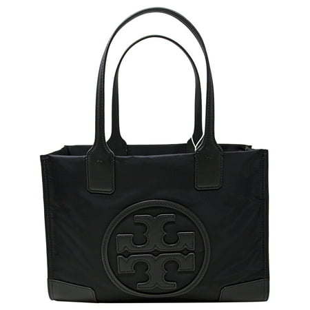 Tory Burch Women