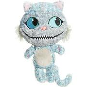 Disney Princess Alice In Wonderland Cheshire Cat Plush