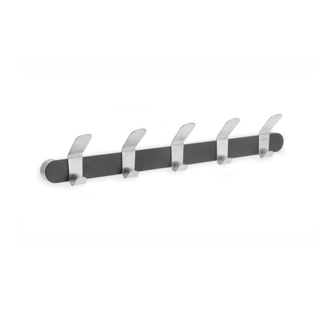 Blomus 63263 Venea Coat Rack - Black