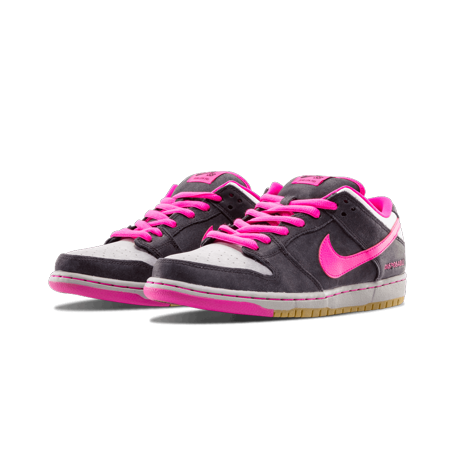 DUNK LOW PREMIUM SB QS  DISPOSABLE  - 504750-061 - Walmart.com af7997ce09