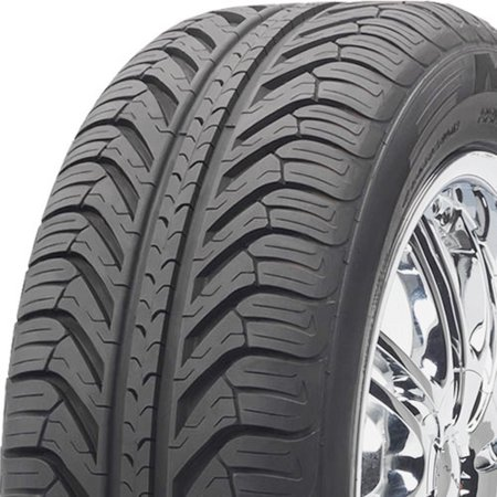 Michelin Pilot Sport A/S Plus 275/40R18 99 Y Tire ()