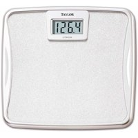 Taylor Lithium Battery Bath Scale