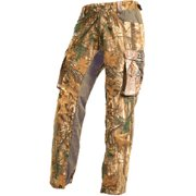 Men's Protec HD Pant ScentBlocker, Realtree Xtra, Available in Multiple Sizes