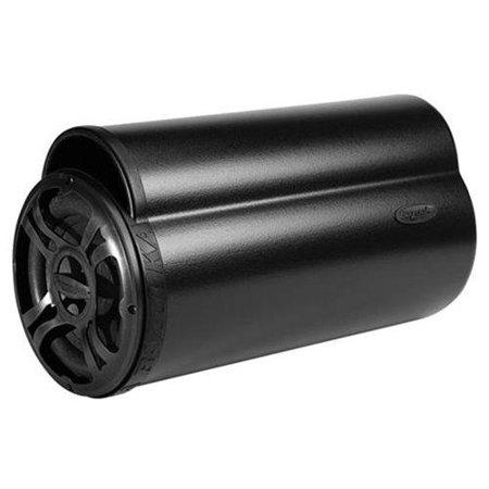 "Bazooka BTA8250D BT Series Class D 8"" Amplified Tube"
