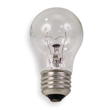 - GE 2PK 60W CLR Fan Bulb