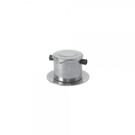 Vietnamese Style Stainless Steel Coffee Infuser (Style Tea Infuser)