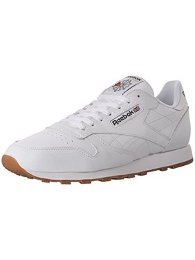 a7a9f7c5ce005 Product Image Reebok 49797  Men s Classic Leather Fashion US-White Gum  Sneaker