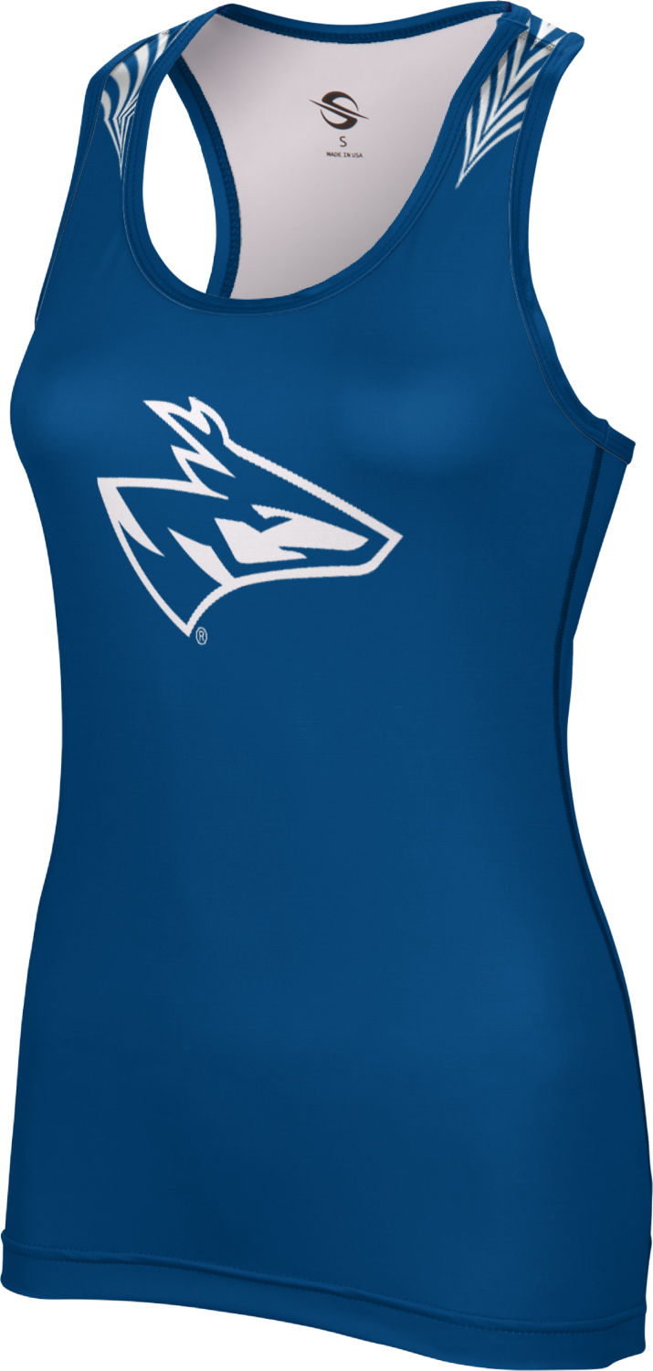 ProSphere Women's University of Nebraska at Kearney Deco Performance Tank by