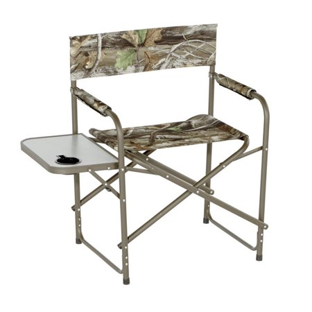 Magnificent Mac Sports Director Folding Chair Camo Unemploymentrelief Wooden Chair Designs For Living Room Unemploymentrelieforg