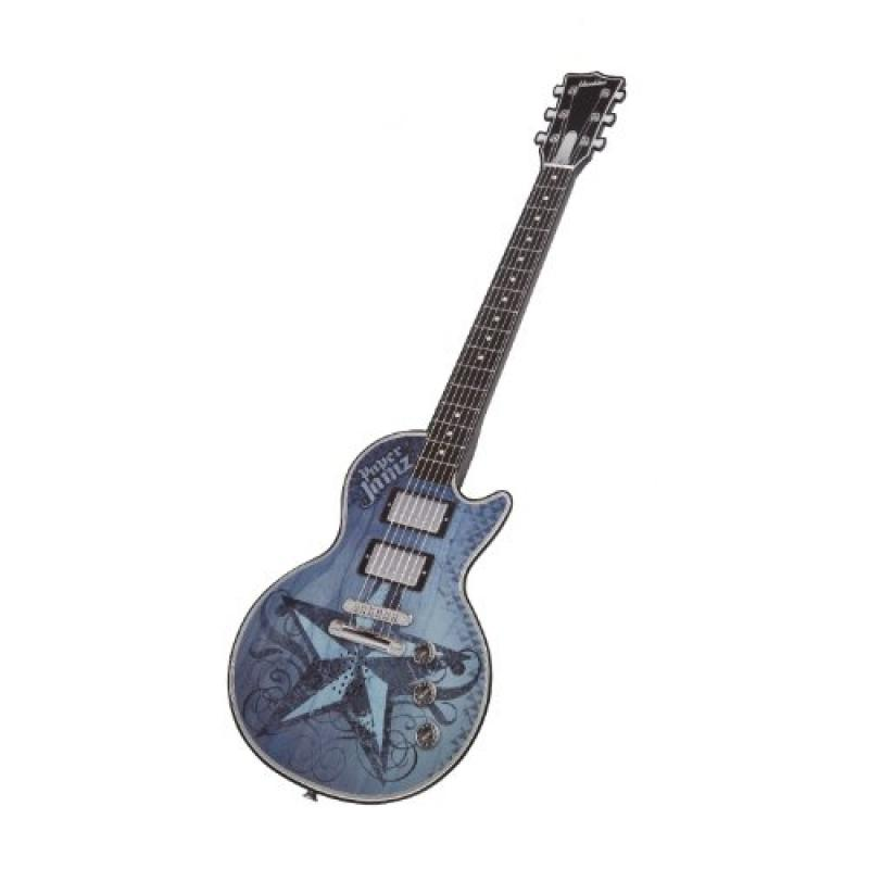 Wow Wee Paper Jamz Guitar Series I - Style 1