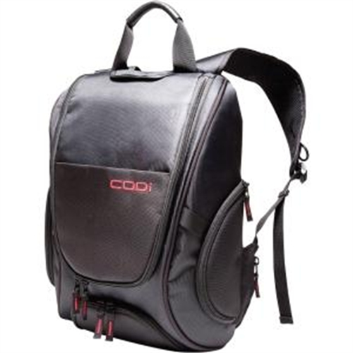 "Codi Apex 17"" Backpack C7750"