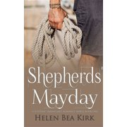 Shepherds' Mayday - eBook